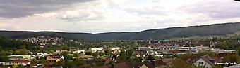 lohr-webcam-16-05-2016-17:10