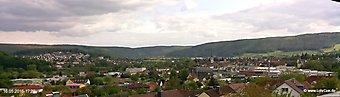 lohr-webcam-16-05-2016-17:20