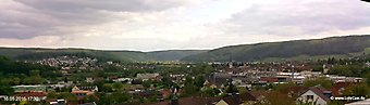 lohr-webcam-16-05-2016-17:30
