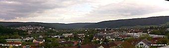 lohr-webcam-16-05-2016-17:40