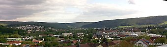 lohr-webcam-16-05-2016-17:50