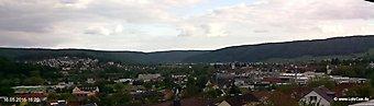 lohr-webcam-16-05-2016-18:20