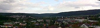 lohr-webcam-16-05-2016-18:30