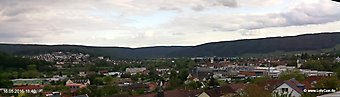 lohr-webcam-16-05-2016-18:40