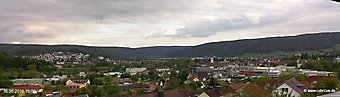 lohr-webcam-16-05-2016-19:00