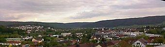 lohr-webcam-16-05-2016-19:10
