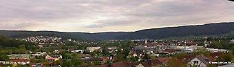 lohr-webcam-16-05-2016-19:20