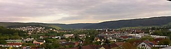 lohr-webcam-16-05-2016-19:30