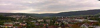 lohr-webcam-16-05-2016-19:40