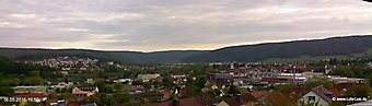 lohr-webcam-16-05-2016-19:50