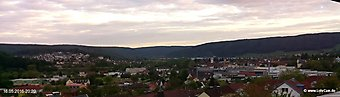 lohr-webcam-16-05-2016-20:20