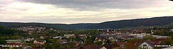lohr-webcam-16-05-2016-20:40