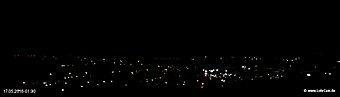 lohr-webcam-17-05-2016-01:30