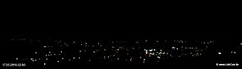 lohr-webcam-17-05-2016-02:50