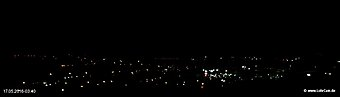 lohr-webcam-17-05-2016-03:40