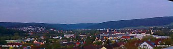 lohr-webcam-17-05-2016-05:20