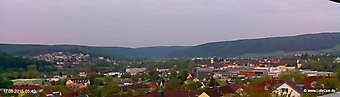 lohr-webcam-17-05-2016-05:40