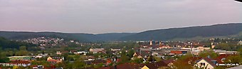 lohr-webcam-17-05-2016-05:50