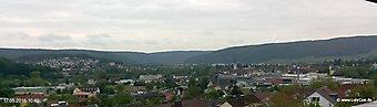 lohr-webcam-17-05-2016-10:40