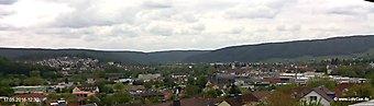lohr-webcam-17-05-2016-12:30