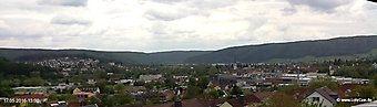 lohr-webcam-17-05-2016-13:00