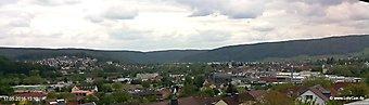 lohr-webcam-17-05-2016-13:10