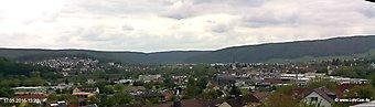 lohr-webcam-17-05-2016-13:20