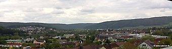 lohr-webcam-17-05-2016-13:30