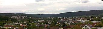 lohr-webcam-17-05-2016-14:30