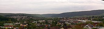 lohr-webcam-17-05-2016-16:30