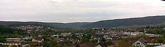 lohr-webcam-17-05-2016-16:40