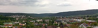 lohr-webcam-17-05-2016-17:30