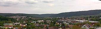 lohr-webcam-17-05-2016-17:40