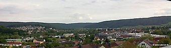 lohr-webcam-17-05-2016-18:10