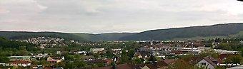 lohr-webcam-17-05-2016-18:40