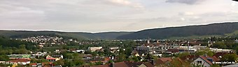 lohr-webcam-17-05-2016-19:00