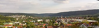 lohr-webcam-17-05-2016-19:10