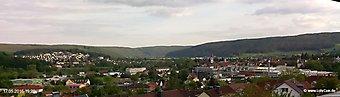 lohr-webcam-17-05-2016-19:20