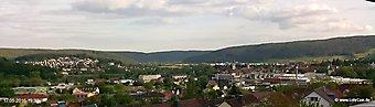lohr-webcam-17-05-2016-19:30