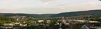 lohr-webcam-17-05-2016-20:00