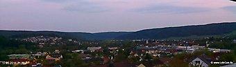 lohr-webcam-17-05-2016-21:20