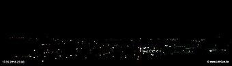 lohr-webcam-17-05-2016-23:30