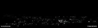 lohr-webcam-18-05-2016-00:30
