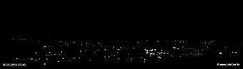 lohr-webcam-18-05-2016-03:40