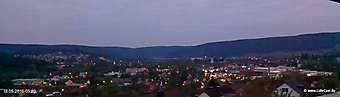 lohr-webcam-18-05-2016-05:20