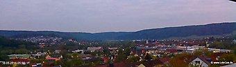 lohr-webcam-18-05-2016-05:30