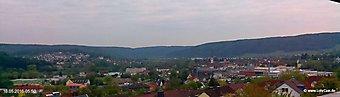lohr-webcam-18-05-2016-05:50