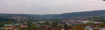 lohr-webcam-18-05-2016-06:00