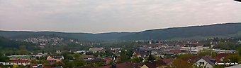 lohr-webcam-18-05-2016-06:10
