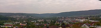 lohr-webcam-18-05-2016-06:20